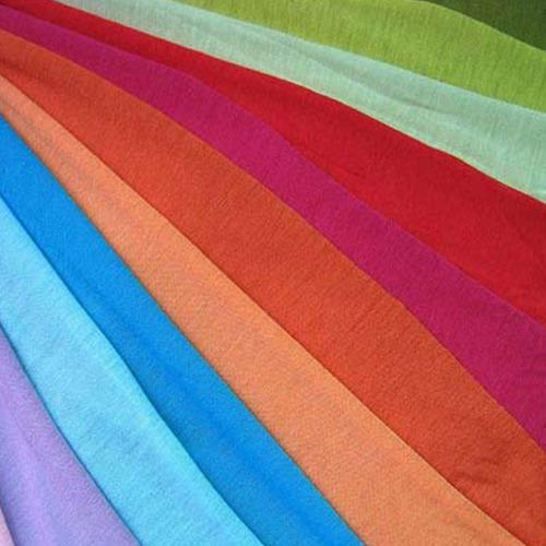 hosiery fabric price in delhi hosiery fabric manufacturers