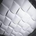 3D Ceiling Panel