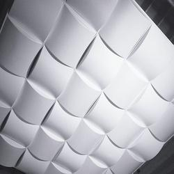 3D Ceiling Panel