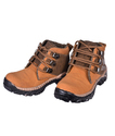 Dvm Kids Fashion Shoes For Boys 3, Size: 7, 8, 9, 10, 11, 12, 13, 1 Indian Size