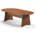 Conference Series Table
