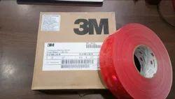 Retro Reflective Tape 3m