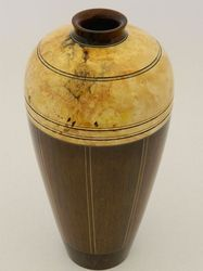 Ashes Funeral Urns