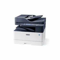 Xerox Photocopier Machine 1025, Print Speed : 25 Paper Per Minute