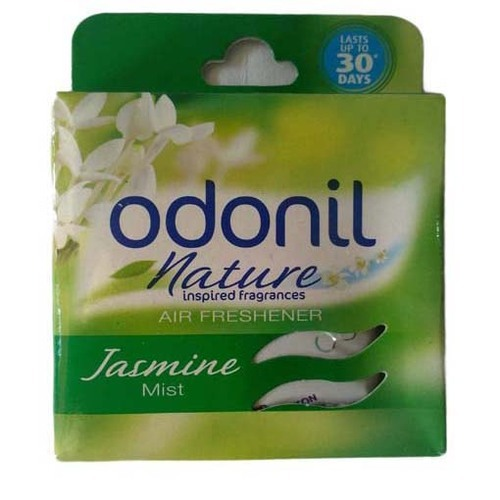 Odonil Bathroom Air Freshener At Rs 48 48gram Vadavalli Interesting Bathroom Fresheners