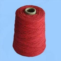 红棉针织纱,用于缝纫,编织和编织,数:10
