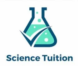 Science Tuition