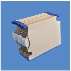 12 Inch Suspension Lateral File