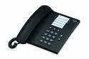Gigaset DA 100 Corded Landline Phone