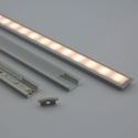Profile Led Strip Led Light Diffuser Cover