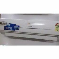 Panasonic Split AC, For Home & Office, Rs 29000 /piece