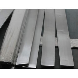 Stainless Steel Flat for Construction
