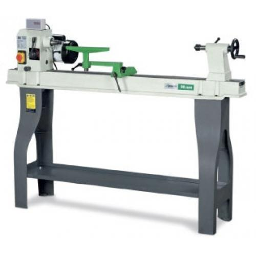 Iti Carpenter Tools And Machinery Bench Grinder Manufacturer From