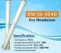 Dow BW30 - 4040 RO Membrane