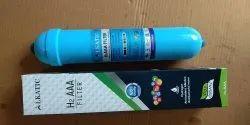 H2 AAA Filter