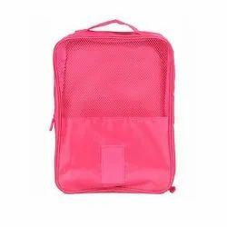 GX-TA-108 Travel Bags