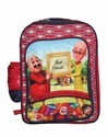 Big Kids School Bag