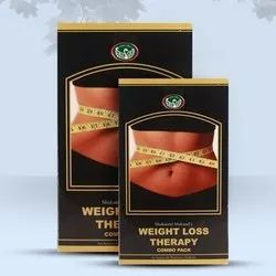 Weight Loss Therpy