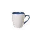 Promotional Ceramic Coffee Mug
