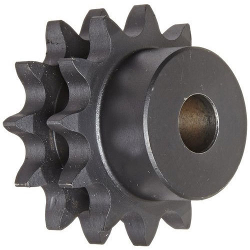 Industrial Chain Tensioner : List of synonyms and antonyms the word industrial