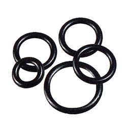 Viton B Rubber O Ring