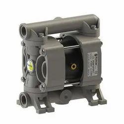 P30 Air Operated Double Diaphram - AODD Pump