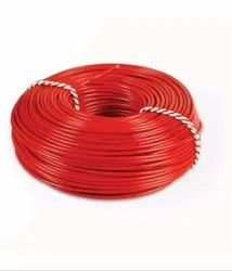 Household Wire