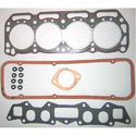 Engine Kit Nissan A14 (1400) Gasket