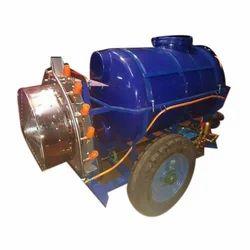 800 Liter Agricultural Blower