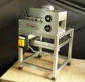 De Foiling Machine