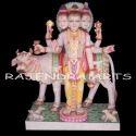 Dattatreya Statues