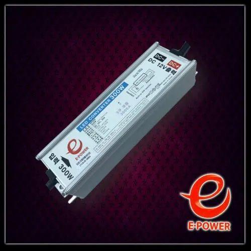 E-Power LED Strip Power Supply