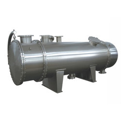 Image result for coil type heat exchanger manufacturer in pune