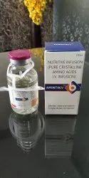 PCD Pharma Franchise In Kathua