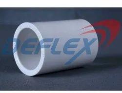 Deflex CPVC Pipe Fittings