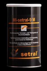 MI-Setral-9 M Assembly Paste