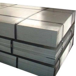 High Tensile Cold Rolled Steel Sheet