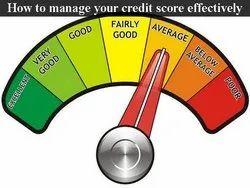 Cibil Sudhaar & Credit Score Improvement Services