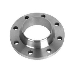 Alloy Steel F5 Flanges SORF