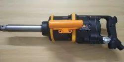 FIREBIRD Pneumatic Impact Wrench FB-5502