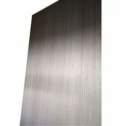 BWP Wooden Marine Plywood, Thickness: 18mm, for Furniture