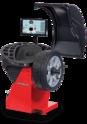 B600L Wheel Balancer