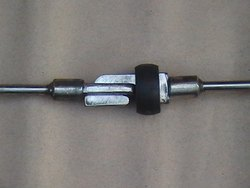Afridev Hand Pump Connecting Rod