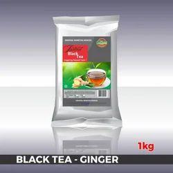 Flavour Black Tea