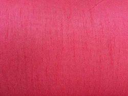 Plain Banglori Silk, GSM: 150
