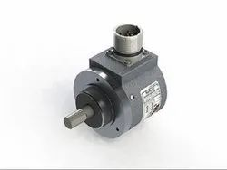 Incremental Encoder (Shaft/ Hollow Shaft)