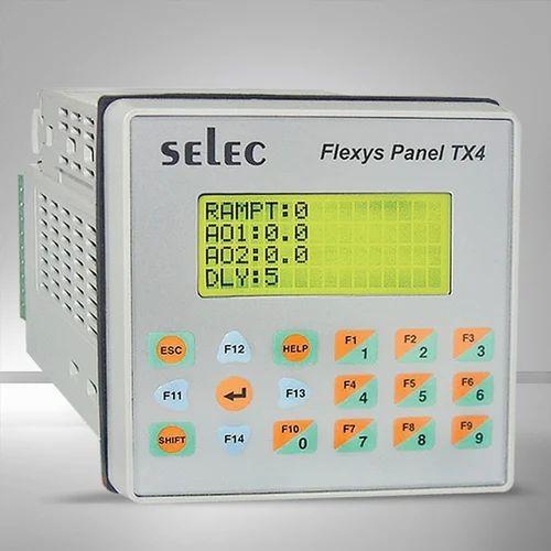 Flexys Series PLC