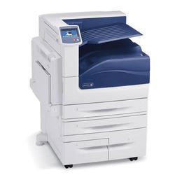 Xerox Color Laserjet Printer