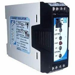 Signal Multiplier / Isolator 150-24