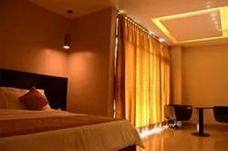 Daimond Suite Services